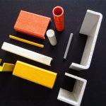 perfiles-estructurales-fibra-de-vidrio
