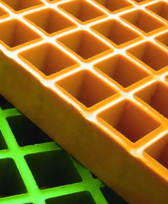 rejillas-de-piso-fibra-vidrio