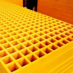 rejillas-industriales-fibra-de-vidrio