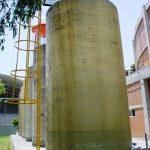 tanques-de-almacenamiento-fibra-vidrio