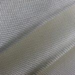 Curiosidades sobre la fibra de vidrio precio, origen y usos