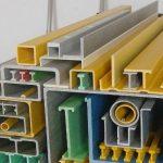 perfiles-estructurales-fibra-vidrio-elementos-otorgan-rigidez-las-construcciones
