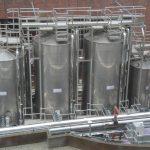 tres-tipos-tanques-almacenamiento-la-industria